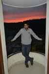 Rahul Kumar Singh Travel Blogger