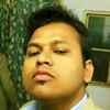Prashant Varun Travel Blogger