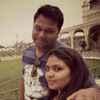 Vishal Joshi Travel Blogger