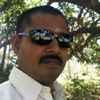 Krishnan Karthic Travel Blogger
