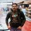 Arunjith Mohan Nair Travel Blogger