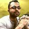 Raghu Vamshi Travel Blogger