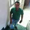 Anupam Gupta Travel Blogger