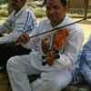 Suresh Kumar Verma Travel Blogger
