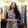 Prasadini Koyyalamudi Travel Blogger