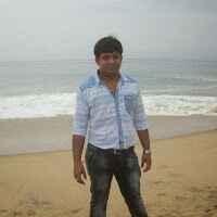 Vijay Chauhan Travel Blogger