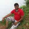 Ranganath Anna Mohan Travel Blogger