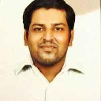 Abhishek Kumar Kanth Travel Blogger