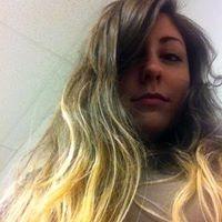 Haley Weigman Travel Blogger