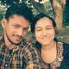 Arijit Bhattacharjee Travel Blogger