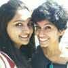 Ruchi Pujari Travel Blogger