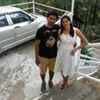 Sanjay Dutt Travel Blogger