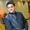 Grv Jain Travel Blogger