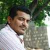 Krishna Gowdru Travel Blogger