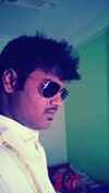 Rahul Vijaykumar Travel Blogger