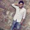 Shashank Singh Rathour Travel Blogger