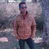 Aarif Khan Travel Blogger