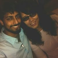 Pratik Gupta Travel Blogger
