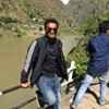 Ashutosh Singh Travel Blogger
