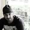 Gurvansh Singh Travel Blogger