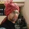 Ashish Vidhate Travel Blogger