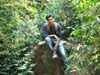 Shareef Mastan Travel Blogger