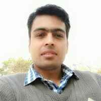 Vikalp Gautam Travel Blogger