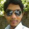 Vishal Soni Travel Blogger