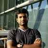 Mallikarjuna Channakoppa Travel Blogger