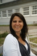 Alexandra Travel Blogger
