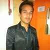 Ratnesh Naik Travel Blogger