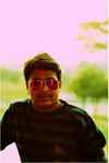 Raveendra Godihal Travel Blogger