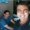 Nischit Gandhi Travel Blogger