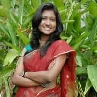 anusha yadav Travel Blogger