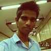 Randeep Yadav Travel Blogger