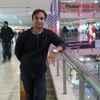 Ajay Dutt Travel Blogger