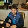 Mayank Arora Travel Blogger