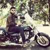 DS Hari Prasad Travel Blogger