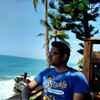 Ankit Tekriwal Travel Blogger