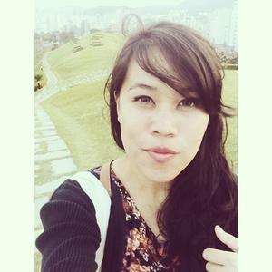 Jae Fatima Travel Blogger
