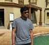 Rahul Kumar Baisa Travel Blogger