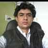 Mohit Jangid Travel Blogger