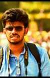 Krishna Das Travel Blogger