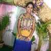 Chaitra K Rajsekhar Travel Blogger