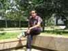 Ajit Deshmukh Travel Blogger