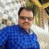 Ajjaya Artist Chitragar Travel Blogger