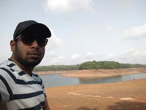 avish asthana Travel Blogger