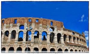 Art, Faith & Fashion Trip - Rome