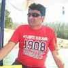 Shivakumar Agarkhed Travel Blogger