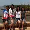 Swati Shukla Travel Blogger